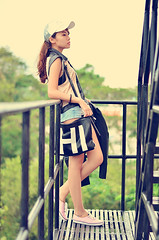 Trice Nagusara La Petite (Trice Nagusara) Tags: ladies fashion lady female clothing feminine caps style blogger sneakers cap manila styles denim casual chic sporty trice keds fashionable lapetite terranova casualday denimshorts ladiesfashion casualstyle sportycasual kedssneakers sportyoutfit fashionblogger casualoutfit fashionbloggerinmanila styleforpetite styleforpetites tricenagusara fashionbloggermanila lapetitetrice casualootd styleyourkeds tricenagusarasephcham triceseph manilafashionblogger lapetiteph