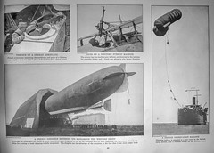 Colliers pg 63 airships (Madison Historical Society) Tags: old people usa history museum plane outside photo interesting nikon flickr image outdoor connecticut military country wwi picture ct places worldwari madison weapon historical greatwar firstworldwar route1 mhs photoalbum conn 1stworldwar d600 clema bostonpostroad nikond600 madisonhistoricalsociety connecticutscenes madisonhistory bobgundersen charlottelevartsmemorialarchives charlottelevartsmemorialarchive