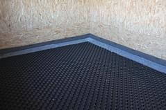 DSCF1177 (Heatstore) Tags: de casa bungalow timisoara 2014 rehau buderus viessmann lemn purmo casadelemn tiemme instalatiisanitare incalzireprinpardoseala rautitan raupiano rautherms instalatiinoi