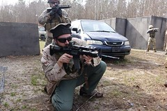 12657881_10154031483245815_6051787860242525875_o (ballahack_airsoft) Tags: coast town c east kit airsoft cqc milsim recce tactical mout multicam cqb arcteryx crye ballahack