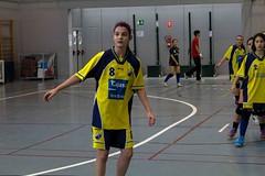 IMG_0792 (Club Balonmano Gades) Tags: cdiz base deportes femenino ceuta gades estudiantes balonmano gadir cbmgades