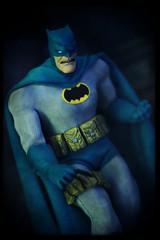 Mezco One:12 Collective - Batman: The Dark Knight Returns [Previews Exclusive] (Ed Speir IV) Tags: blue macro guy scale dark comics frank toy toys actionfigure one book dc inch comic graphic action good bruce wayne bat super suit miller hero comicbook figure superhero batman knight novel graphicnovel 12 dccomics six 112 darkknight collective returns brucewayne frankmiller goodguy mezco toyphotography darkknightreturns thedarkknightreturns sixinch figurephotography one12