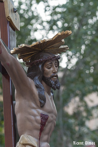"""(2005-06-24) - Via Crucis Bajada - Vicent Olmos -  (02) • <a style=""""font-size:0.8em;"""" href=""""http://www.flickr.com/photos/139250327@N06/24723108739/"""" target=""""_blank"""">View on Flickr</a>"""