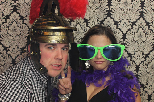 """2016 Individual Photo Booth Images • <a style=""""font-size:0.8em;"""" href=""""http://www.flickr.com/photos/95348018@N07/24728725801/"""" target=""""_blank"""">View on Flickr</a>"""