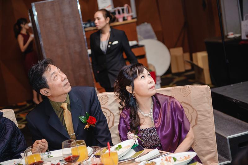 典華婚攝,內湖典華,典華婚宴,新秘藝紋 ,婚攝小勇,台北婚攝,紅帽子工作,藝紋-015