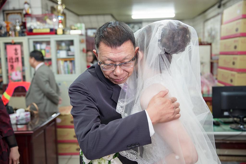 桃園婚攝,海豐餐廳婚攝,中壢海豐海鮮餐廳,海豐婚攝,海豐海鮮餐廳婚攝,婚攝,世嘉&佳欣034