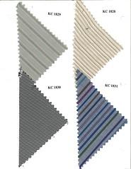 20160203123931_00010 (BentleyCravats) Tags: silk 1800 kc woven