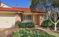 2/24 Allison Road, Guildford NSW