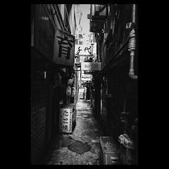 #street #streetphoto #streetphoto_bw #streetphotography #streetphotography_bw #bnw #instamood #insta_bw #bw #blackandwhite #beautiful #instagood #beauty #monochrome #streetbw  #photoof (*k_______) Tags: street blackandwhite bw monochrome square photo blackwhite alley streetphotography squareformat streetphoto iphone iphoneography instagramapp uploaded:by=instagram