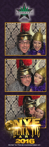 "NYE 2016 Photo Booth Strips • <a style=""font-size:0.8em;"" href=""http://www.flickr.com/photos/95348018@N07/24823266125/"" target=""_blank"">View on Flickr</a>"