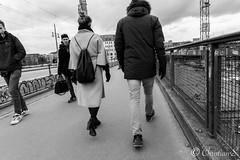 Warschauer Strae, Berlin, Deutschland (christianschwab1908) Tags: berlin art canon kreuzberg sigma monochrom stadtrundgang 2016 warschauerstrase eos5dmark3 24mmf14dghsm