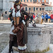 """2016_02_3-6_Carnaval_Venise-278 • <a style=""""font-size:0.8em;"""" href=""""http://www.flickr.com/photos/100070713@N08/24848657771/"""" target=""""_blank"""">View on Flickr</a>"""
