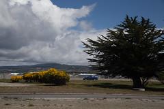 Punta Arenas (silkylemur) Tags: ocean chile cruise sea patagonia seascape southamerica canon lens landscape tierradelfuego ship fullframe canoneos ona zoomlens endoftheworld beaglechannel chilena puntaarenas findelmundo landscapephotography llens 24105mm canonef canonef24105mmf4l canonef24105mmf4lisusm  eflens patagoniachilena selknam canonef24105mmf4lisusmlens efmount chileanpatagonia regindemagallanesydelaantrticachilena canoneos6d fuegian regindemagallanesydelaan