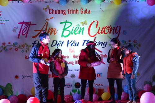 TABC2016_BanBuot_498