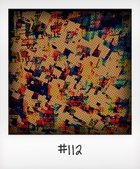 """#DailyPolaroid  of 18-1-16 #112 • <a style=""""font-size:0.8em;"""" href=""""http://www.flickr.com/photos/47939785@N05/24902400770/"""" target=""""_blank"""">View on Flickr</a>"""