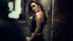 Shanne Villa-Real (brymanaloto) Tags: lighting sexy fashion asian glamour nikon photoshoot philippines dramatic bm filipina cinematic bellissima metromanila colorgrading weshootpeople nikond610 brymanaloto shannevillareal azilocampo