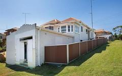 40 Greene St, Warrawong NSW