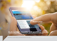 DAD-RWD-MobileWebRedesign-Sportingbet6 (russellwebbdesign) Tags: gambling sports mobile sidebar web touch casino event management hamburger account betting modal redesign inplay visualisations betslip russellwebbdesign mobilewebredesignrussellwebbdesign