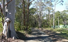 Lot 1/169 Chapman Parade, Faulconbridge NSW