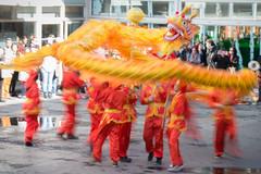 nac-25 (ICN Bastien Sittler) Tags: dragon culture asie tradition chine asiatique cultur icn nouvelanchinois