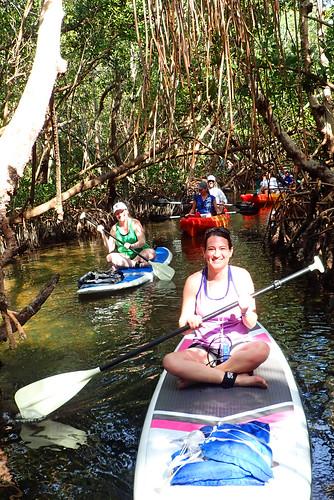 3_5_16 Kayak Paddleboard Tour Sarasota FL 01
