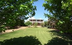 14 Abercairney Terrace, Aberdeen NSW