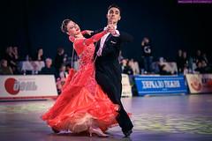 0011 ([]NEEL[]) Tags: sport dance dancers ukraine tournament ballroom latina kiev sportdance
