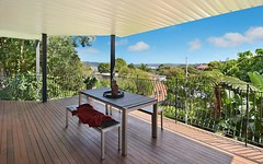 1/12a Russell Street, Vaucluse NSW