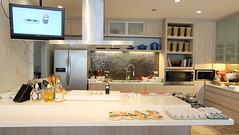 KIKKOMAN AT 25 MUSHROOMS004 (Rodel Flordeliz) Tags: food cooking mushroom recipe cuisine japanese maki kikkoman boneless 25mushroom