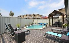 40 Hinkler Street, Smithfield NSW