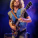 Wolfmother (7 of 42)