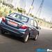2016-Honda-Amaze-Facelift-6