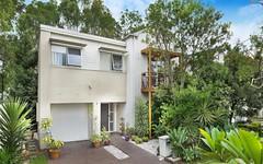 33 Evans Street, Newington NSW