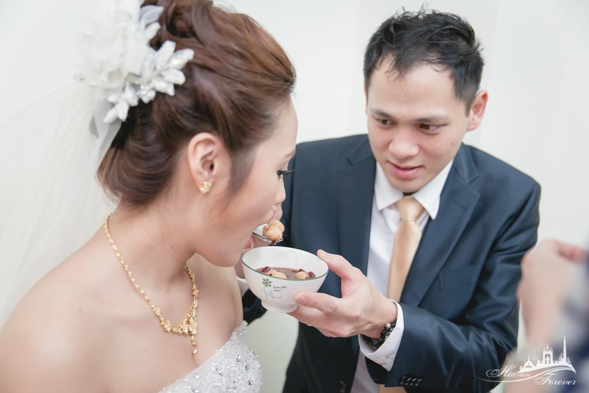 婚禮記錄@京樺婚宴會館_0090.jpg