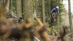 kg (phunkt.com™) Tags: race forest downhill dh series british ae 2016 bds phunkt phunktcom keithvalentine