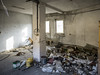 Mo (5) (wilhelmthomas58) Tags: rot thüringen abandon industrie hdr verlassen veb fz150 mosterei