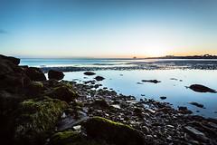 96/366 (romainjacques17) Tags: longexposure sea france beach canon landscape long exposure 365 larochelle 1740mm 6d picoftheday project365 ef1740mm 365project irnd hitechformatt