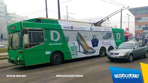 Info Media Group - Deichmann, BUS Outdoor Advertising, 01-2016 (7)