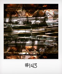 """#DailyPolaroid of 18-2-16 #143 • <a style=""""font-size:0.8em;"""" href=""""http://www.flickr.com/photos/47939785@N05/25675764735/"""" target=""""_blank"""">View on Flickr</a>"""