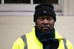 felix_ursell-3 (felixursell) Tags: street london central peopleatwork streetsweeper environmentalportrait