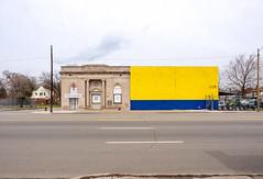 _4111025sm (elsuperbob) Tags: architecture michigan detroit reuse newlife storefrontchurches newtopographics
