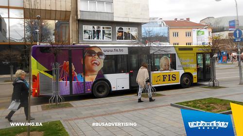 Info Media Group - FIS, BUS Outdoor Advertising, Banja Luka 02-2016 (3)