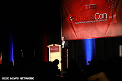 "CinemaCon 2016 • <a style=""font-size:0.8em;"" href=""http://www.flickr.com/photos/88079113@N04/25789915564/"" target=""_blank"">View on Flickr</a>"