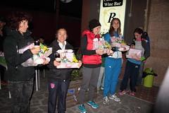 IMG_6663 (Agabiti Carolina (Lilly)) Tags: italy italia lilly lazio maratona rieti vazia podismo corsasustrada amatoripodisticaterni carolinaagabiti fotocarolinaagabiti agabiticarolina aptterni tourdirietivazia26032016