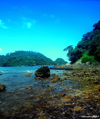 4 (wirapraja25) Tags: beach indonesia landscape eastjava banyuwangi wediireng