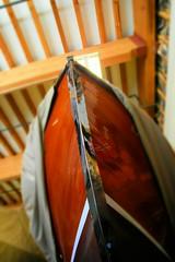 DSC_4864-01 (K_LanePhotography) Tags: tahoe woodboat sierraboatco