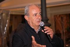 photo_2016-03-22_09-13-44 (Nino Campisi) Tags: poesia ciccio urso