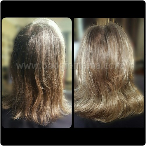 """Hair Extensions Seattle • <a style=""""font-size:0.8em;"""" href=""""http://www.flickr.com/photos/41955416@N02/25864579630/"""" target=""""_blank"""">View on Flickr</a>"""