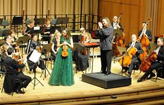 Ksenia_Berlin_4 (mikulski-arte) Tags: berlin concert violin reichenbach violine jeleniagora dubrovskaya dariuszmikulski kseniadubrovskaya