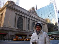 IMG_7868 (Jackie Germana) Tags: usa newyork timessquare brooklynbridge rockefellercentre